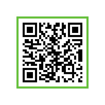 QR코드_한국식품연구원.jpg