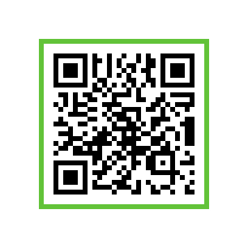 QR코드_(주)진시스템.jpg