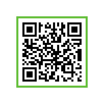 QR코드_(주)첨단환경.jpg