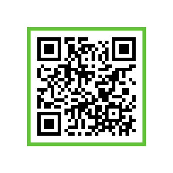 QR코드_해외인증센터.jpg