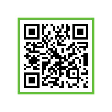 QR코드_정선블루베리.jpg