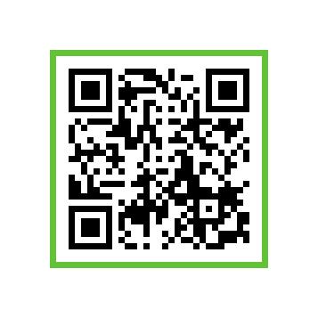 QR코드_초이스팜.jpg