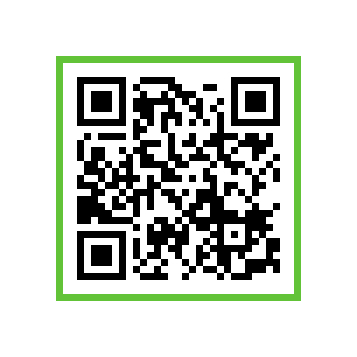 QR코드_생명산업.jpg