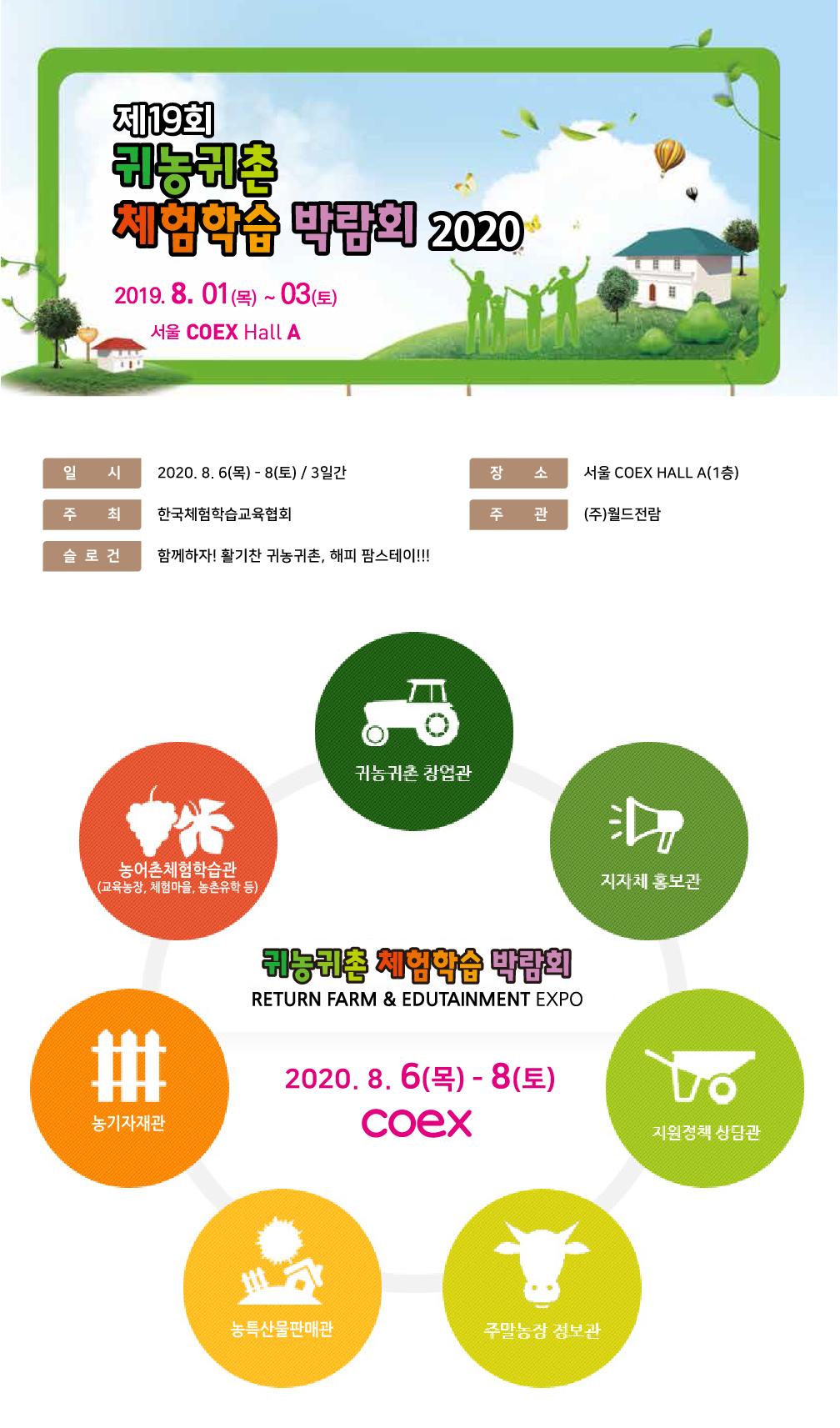 귀농-전시회개요-개요및품목.png