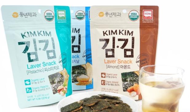 김김과자.png