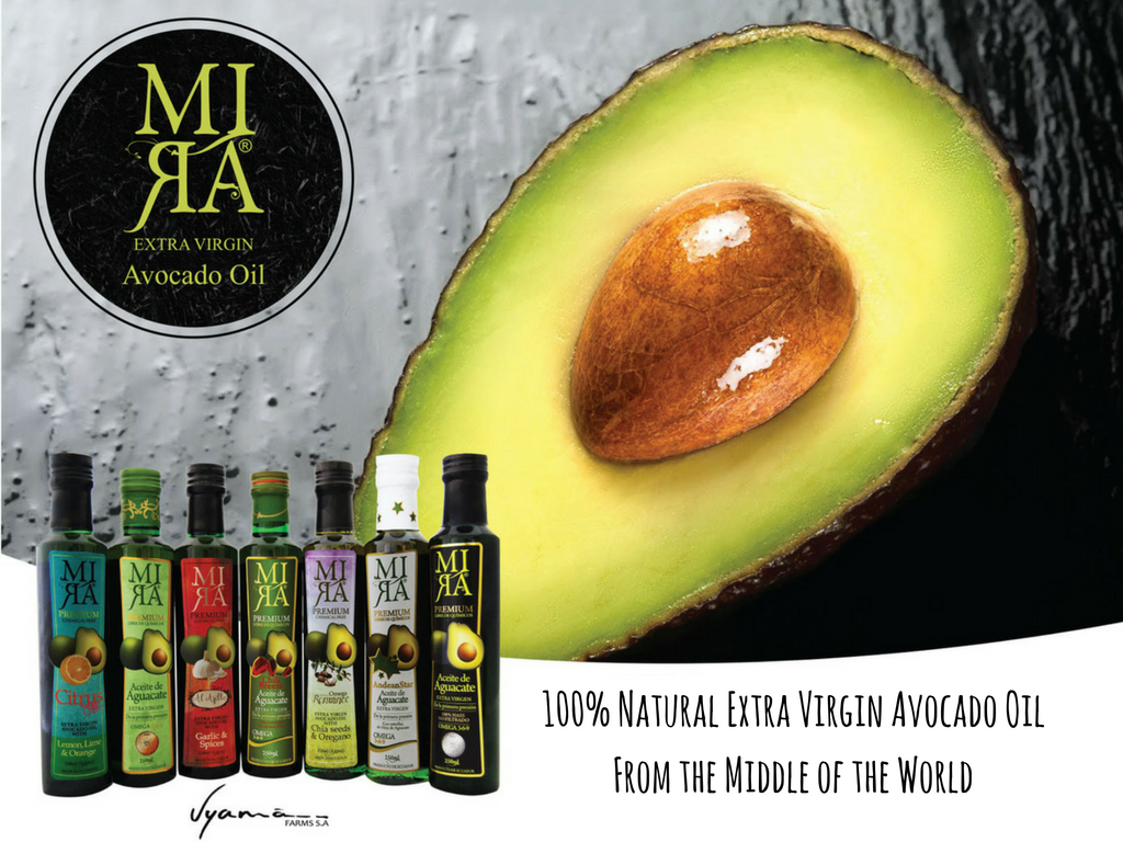 100% NATURAL EXTRAVIRGEN AVOCADO OIL.png
