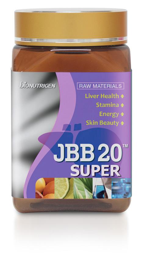 03.해외바이어_제품사진_JBB20SUPER(raw material)_(주)바이오뉴트리젠.jpg