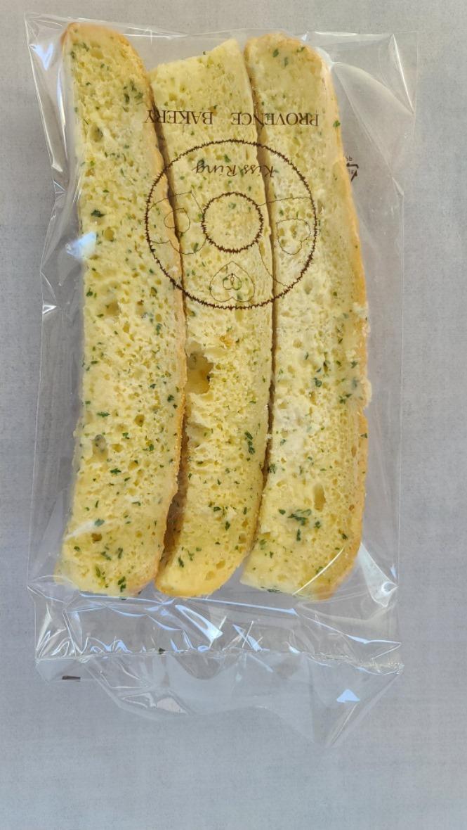 바게뜨마늘빵.jpg