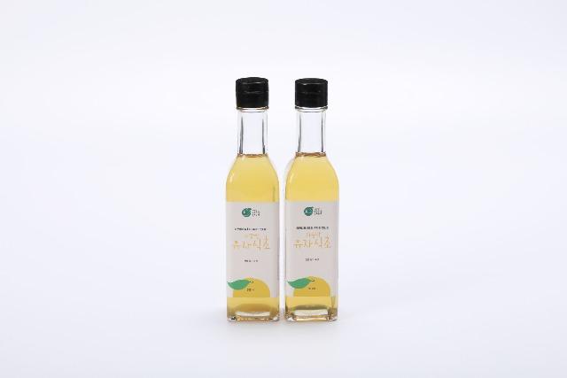 Citron vinegar 1.jpg