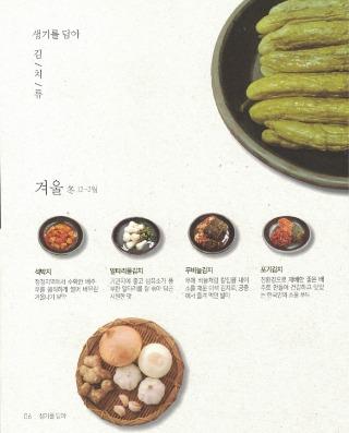 Gangwon organic trade-Kimchi,Pickle3.jpg